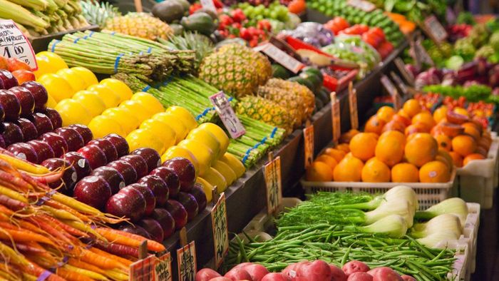 What foods are good for people who suffer from diverticulitis?