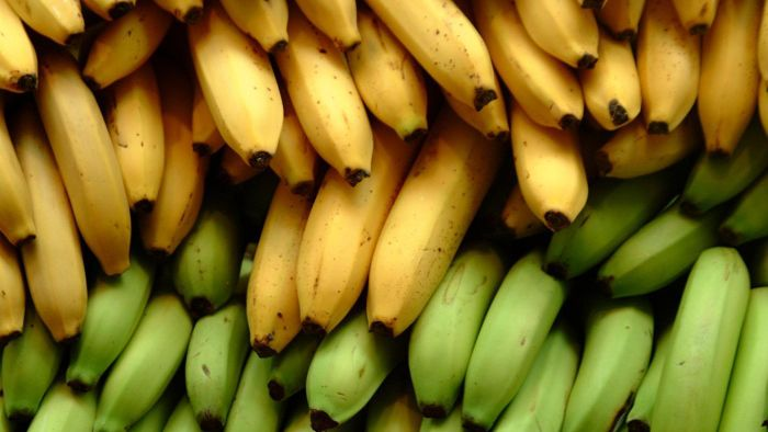 Are Foods High in Potassium Good for You?