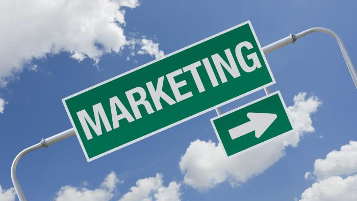 What Are the Four Eras in the History of Marketing?