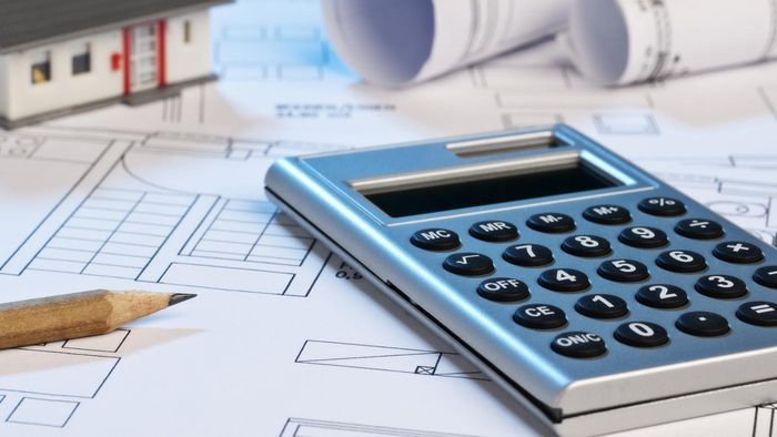 What Is a Four-Function Calculator? | Reference.com