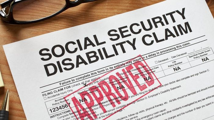 What Are Frequently Asked Questions About Social Security Disability?