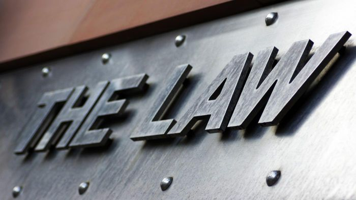What Are the Functions of Law?