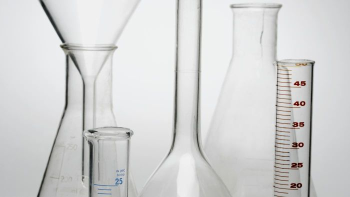 What Is a Glass Funnel?