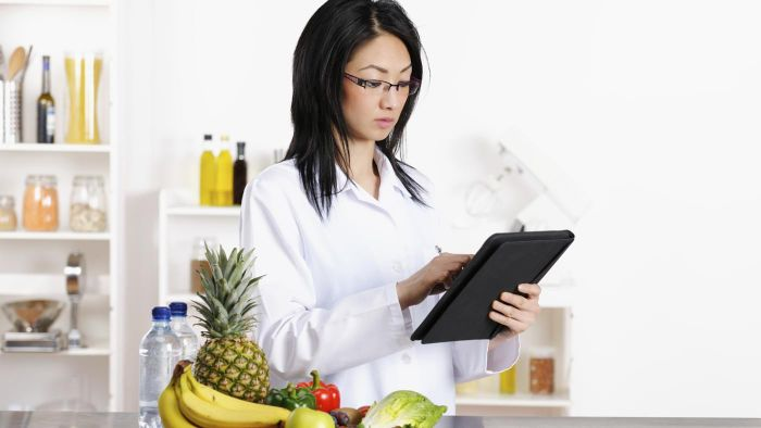 What Is the Glycemic Index?