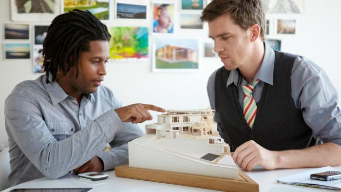 What Are Some Good Architecture Schools?