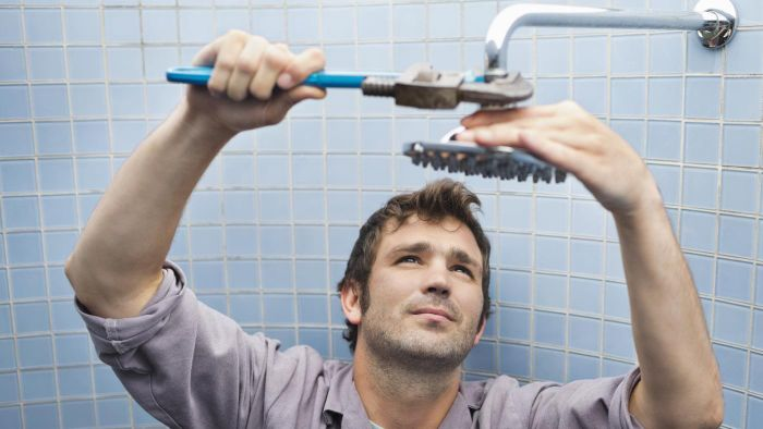 What are some good bathroom remodeling ideas?