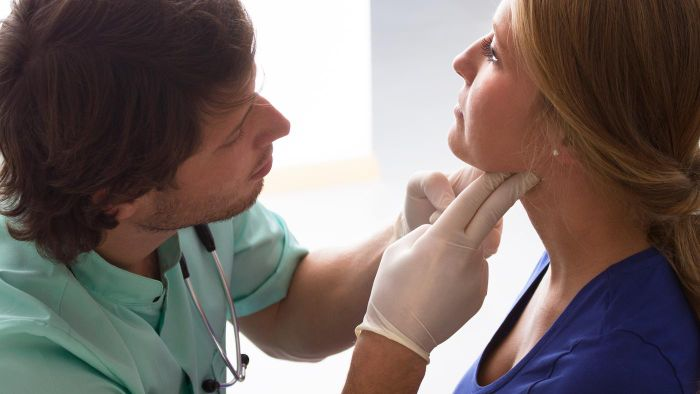 What Is a Good Score on the Nurse Entrance Test?