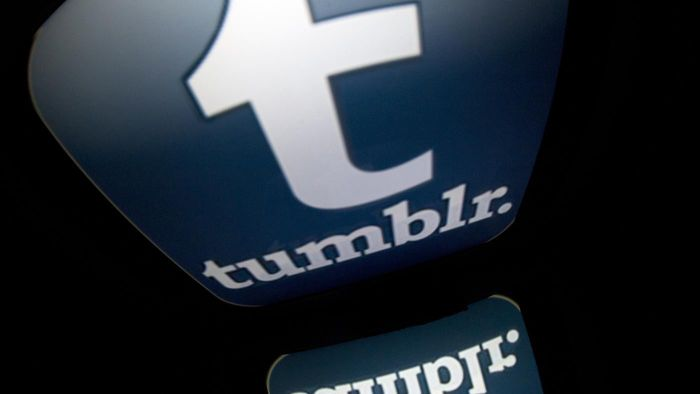 What Are Good Tumblr User Names?