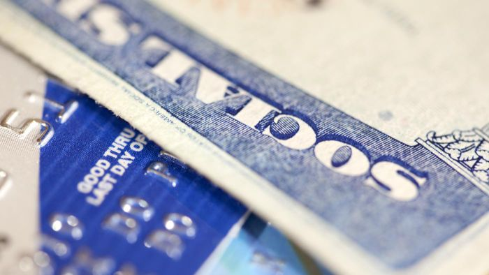 What is a government-issued photo ID?