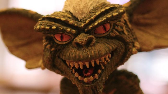 Are Gremlins Real?