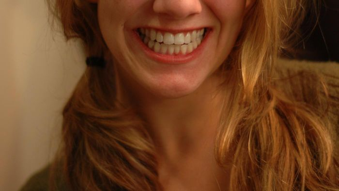 Are Some Gum Infections Only Cured With Teeth Extraction?