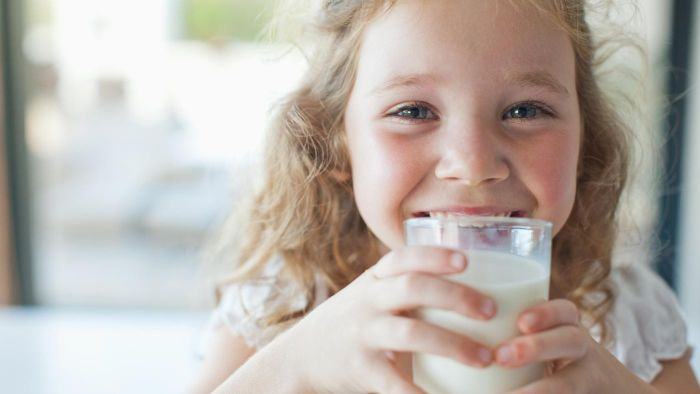What happens if you have a calcium deficiency?
