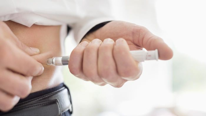 What Happens If You Inject Too Much Insulin?