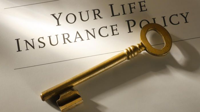 What happens to unclaimed life insurance policies?