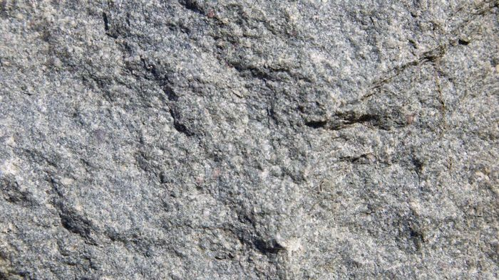 How Hard Is Granite on the Mohs Hardness Scale?
