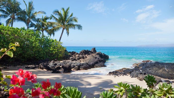 What Is Hawaii Known For?