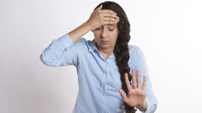 Are Headaches a Sign of Pregnancy?