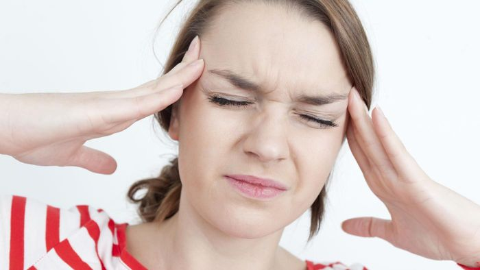 Are Headaches an Early Sign of Pregnancy?