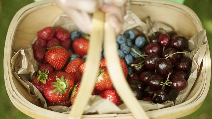 What Are Healthy Foods to Eat Once You're Diagnosed With Type 2 Diabetes?