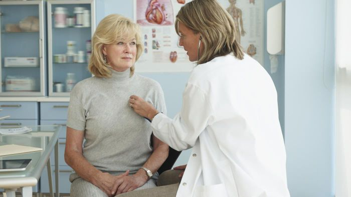 What Is Heart Valve Leakage?