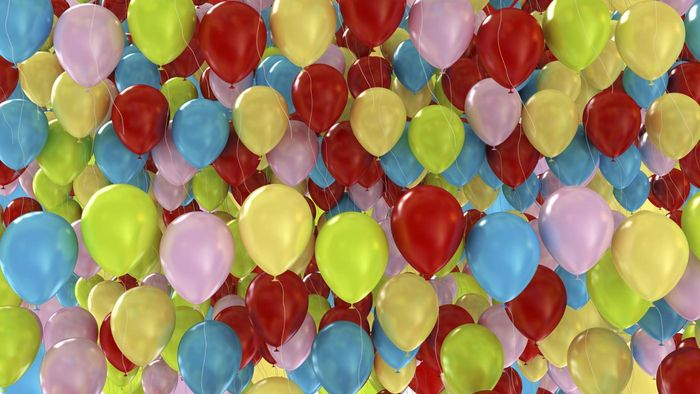 Why Is Helium Important?