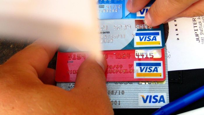 What Are Highest Fees Associated With Prepaid Debit Cards?