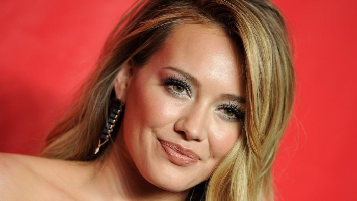 Does Hilary Duff Have a Tattoo?