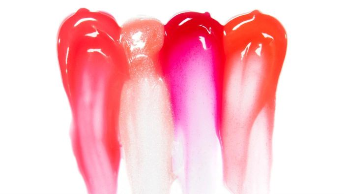 What Is the History of Lip Gloss?