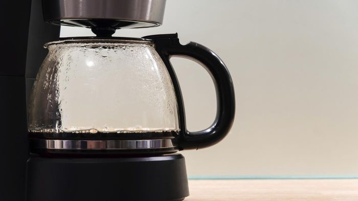 How Do You Make Coffee With a Coffee Maker?
