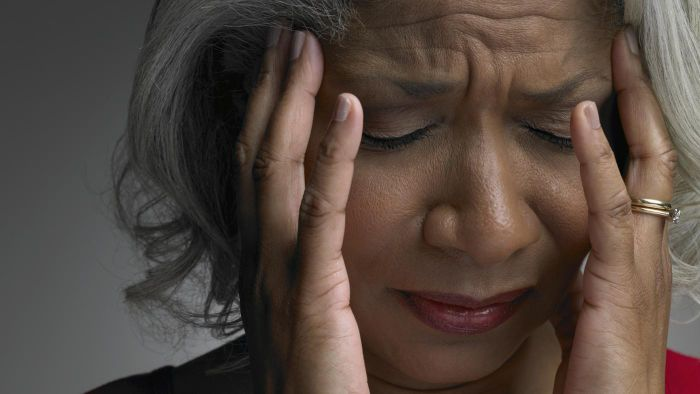 What Are Some Home Remedies for Headaches?
