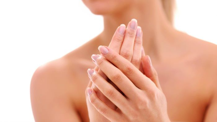 What Are Some Home Remedies That Help Your Nails Grow?