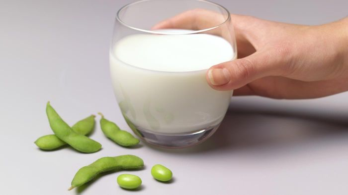 What Are Some Home Remedy Treatments for Lactose Intolerance?