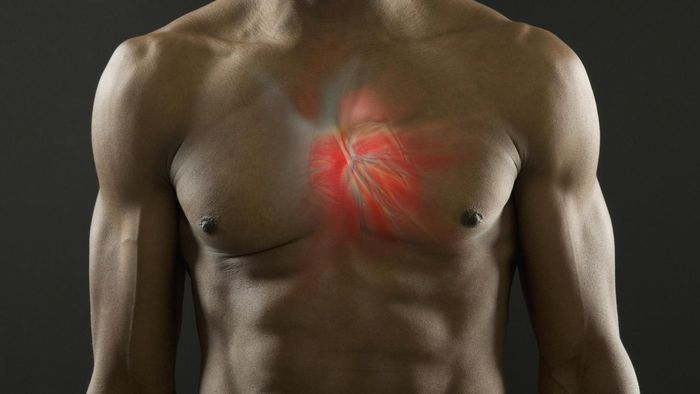 Is There a Home Test for Cardiac Enzyme Levels?