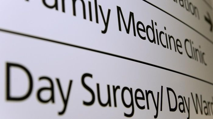 Are hospital directories available online?