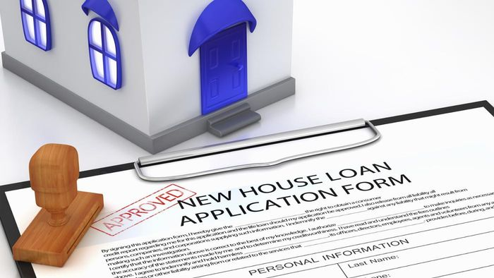 Are Housing Applications Available Online?