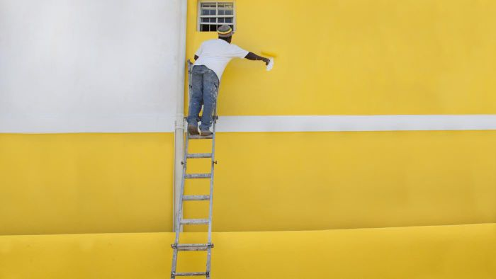 How Often Should I Paint My House