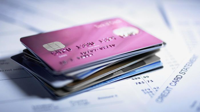 How Old Do You Have to Be to Own a Debit Card?