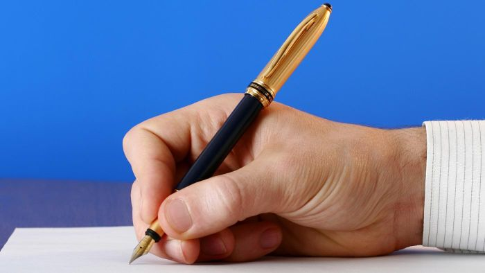 What Is the Importance of Business Correspondence?