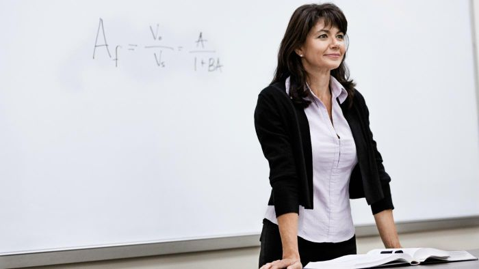 What Is the Importance of Curricula?