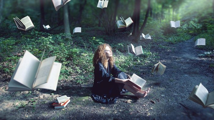 What Is the Importance of Literature?