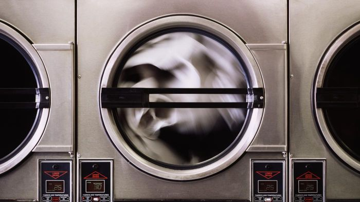 How Do I Install a Tumble Dryer?