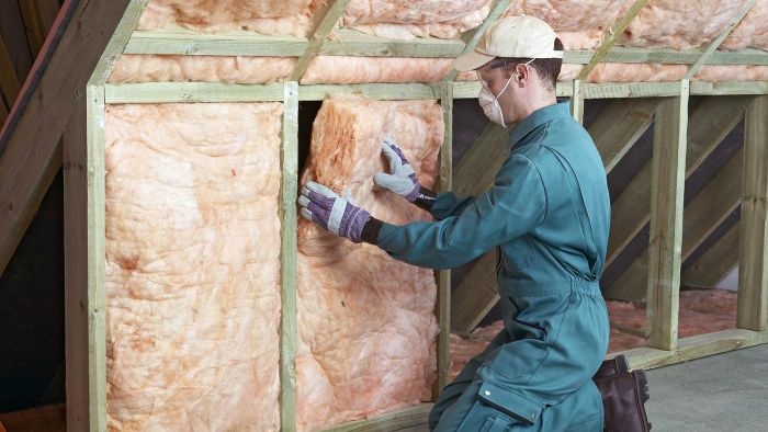 What Insulation Has the Highest R-Value?