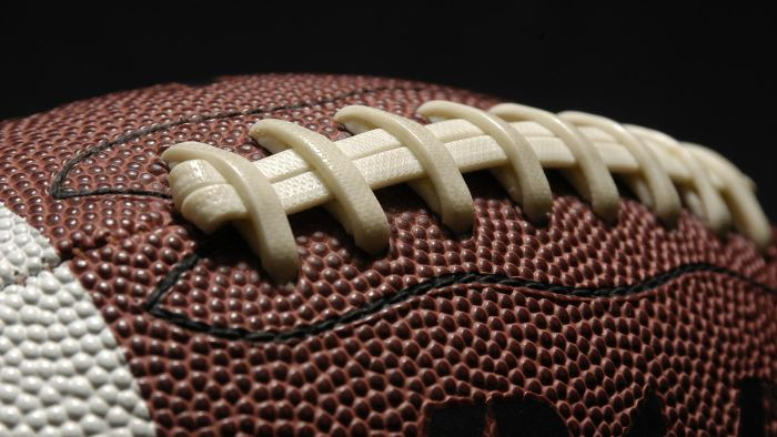 Who Invented the American Football?