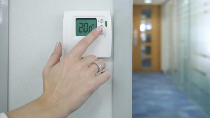 Who Invented the Thermostat?