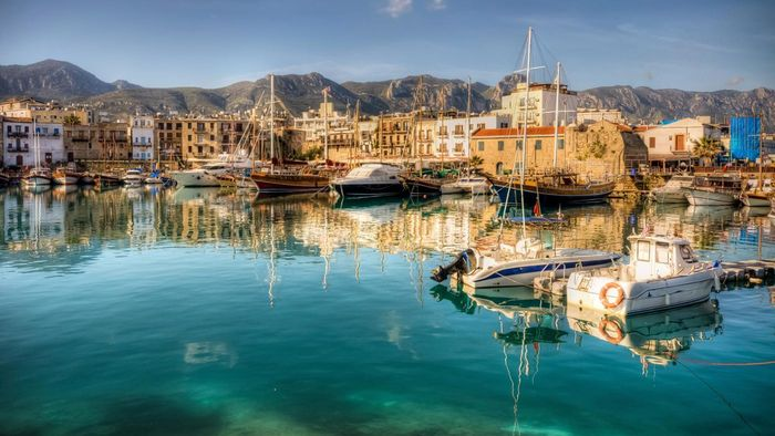 Is It Safe To Travel To North Cyprus