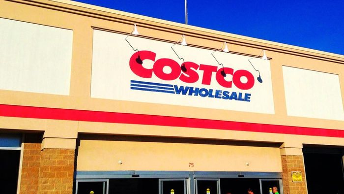 What Items Can You Buy Through Costco's Online Shopping?