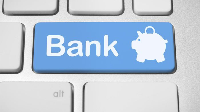 What Items Are Needed to Open a Bank Account?