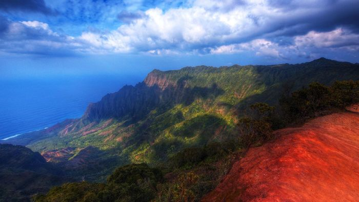 What is there to do in Kauai, Hi.?