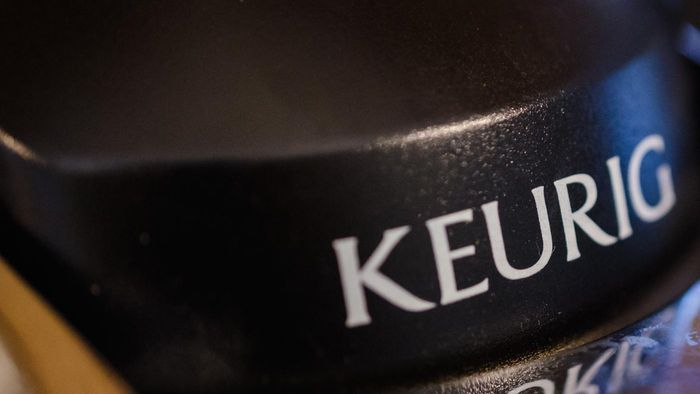 What Kind of Warranty Comes With Keurig Coffee Makers?