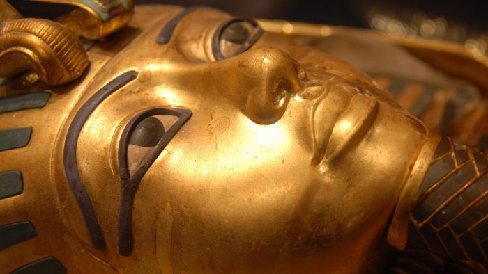 Why Was King Tut so Important?